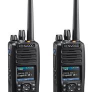 NX-5400