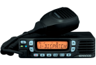 TK-8360